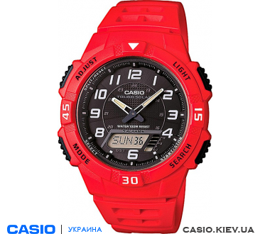 AQ-S800W-4BVEF, Casio Combination
