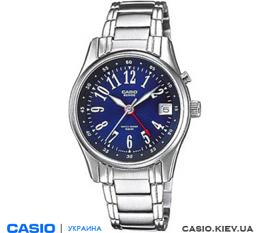 BEL-101D-2A, Casio Beside
