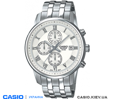 BEM-511D-7A (А), Casio Beside