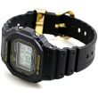 DW-5035D-1BER, Casio G-Shock