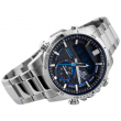 ECB-800D-1AEF, Casio Edifice