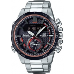 ECB-800DB-1AEF, Casio Edifice