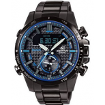 ECB-800DC-1AEF, Casio Edifice