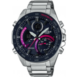 ECB-900DB-1AER, Casio Edifice