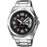EF-129D-1AVEF, Casio Edifice