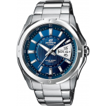 EF-129D-2AVEF, Casio Edifice