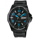 EF-132PB-1A2VER, Casio Edifice