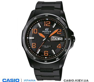 EF-132PB-1A4VER, Casio Edifice