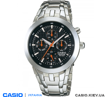 EF-312D-1AV, Casio Edifice