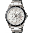 EF-341D-7AVDF, Casio Edifice