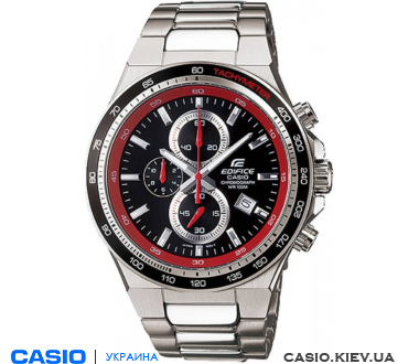 EF-546D-1A4, Casio Edifice