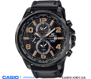 EFR-302L-1AVUEF, Casio Edifice