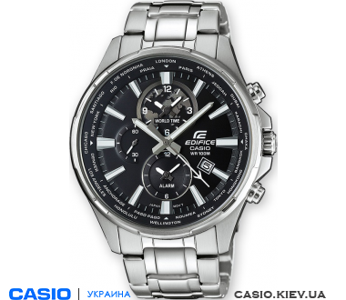 EFR-304D-1AVUEF, Casio Edifice