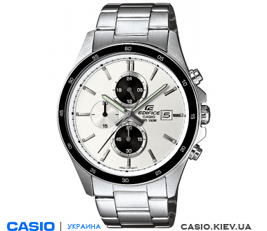 EFR-504D-7AVEF, Casio Edifice