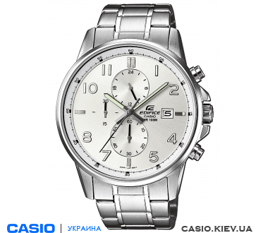 EFR-505D-7AVEF, Casio Edifice
