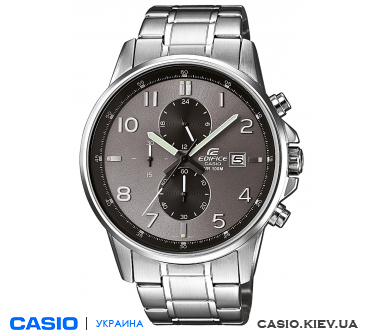 EFR-505D-8AVEF, Casio Edifice