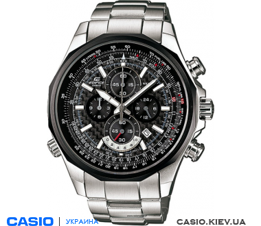 EFR-507SP-1AVEF, Casio Edifice