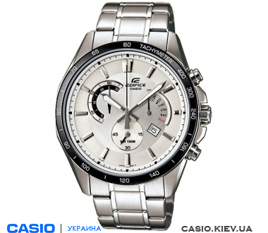 EFR-510D-7AVEF, Casio Edifice