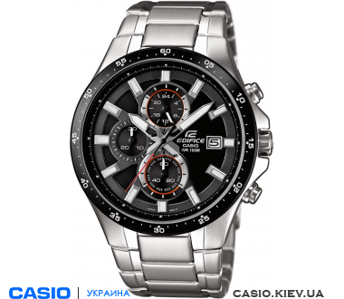 EFR-519D-1AVEF, Casio Edifice