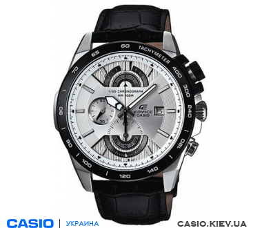 EFR-520L-7AVEF, Casio Edifice
