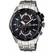 EFR-520SP-1AVEF, Casio Edifice