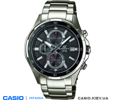 EFR-531D-1AVUEF, Casio Edifice