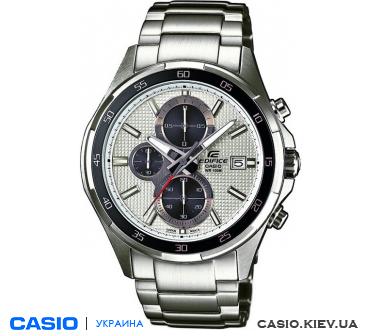 EFR-531D-7AVUEF, Casio Edifice