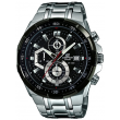 EFR-539D-1AVUEF, Casio Edifice