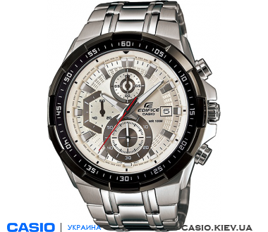 EFR-539D-7AVUEF, Casio Edifice