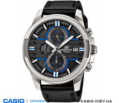 EFR-543L-1AVUEF, Casio Edifice