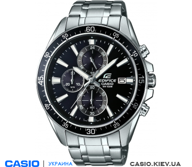 EFR-546D-1AVUEF, Casio Edifice