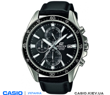 EFR-546L-1AVUEF, Casio Edifice