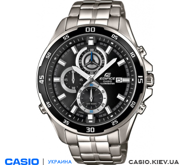 EFR-547D-1AVUEF, Casio Edifice