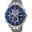 EFR-547D-2AVUEF, Casio Edifice