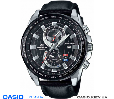 EFR-550L-1AVUEF, Casio Edifice