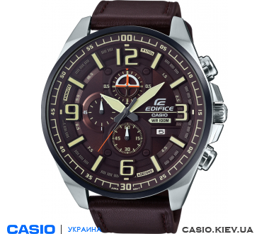 EFR-555BL-5AVUEF, Casio Edifice