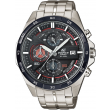 EFR-556DB-1AVUEF, Casio Edifice