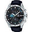 EFR-556L-1AVUEF, Casio Edifice