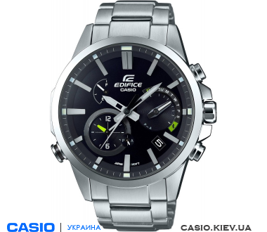 EQB-700D-1AER, Casio Edifice