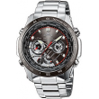 EQW-M1000DB-1AER, Casio Edifice