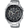 EQW-M600DB-1AER, Casio Edifice