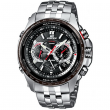 EQW-M710DB-1A1ER, Casio Edifice