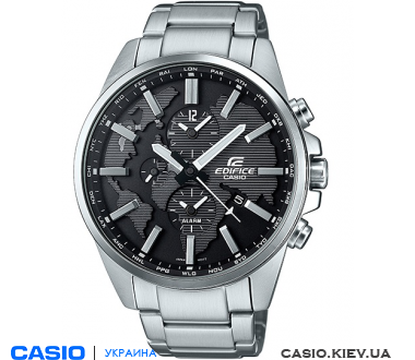 ETD-300D-1AVUEF, Casio Edifice