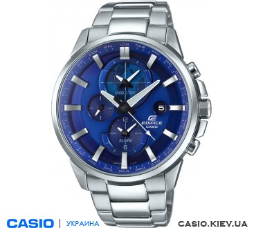 ETD-310D-2AVUEF, Casio Edifice