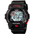 G-7900-1ER, Casio G-Shock