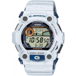 G-7900A-7ER, Casio G-Shock