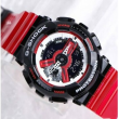 GA-110RB-1AER, Casio G-Shock