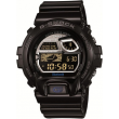 GB-6900AA-1ER, Casio G-Shock