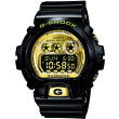 GD-X6900FB-1ER, Casio G-Shock