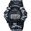 GD-X6900FTR-1ER, Casio G-Shock